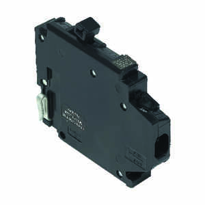 Challenger  15 amps Standard  Single Pole  Circuit Breaker