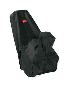 Toro  Snow Blower Storage Cover  For Toro