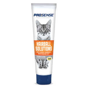 Pro Sense Hairball Eliminator Cats 2.5 oz.