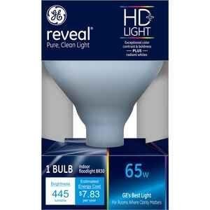 Shop Light Bulbs at Ace Hardware