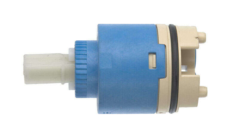Ace  Single Control  PP-13  Faucet Cartridge  For Price Pfister