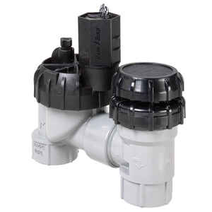 Rain Bird  Anti-Siphon Valve  1 in. 150 psi
