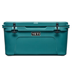 YETI  Tundra 65  Cooler  River Green