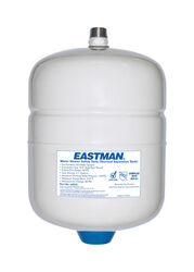 Eastman 2.1 gal. Pre-Charged Expansion Water Tank