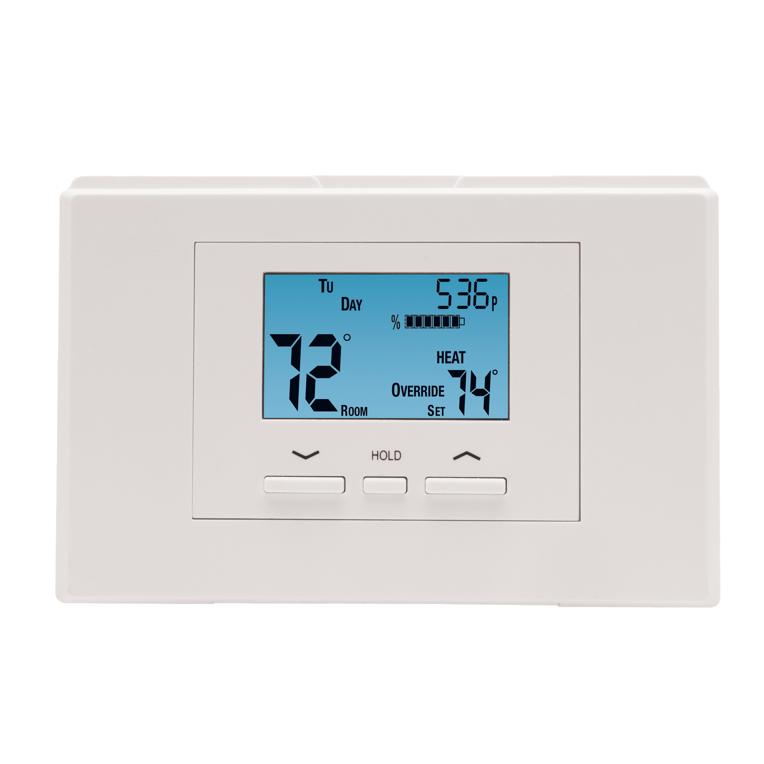 Lux 1500 Thermostat Wiring Diagram - Schematic Diagrams