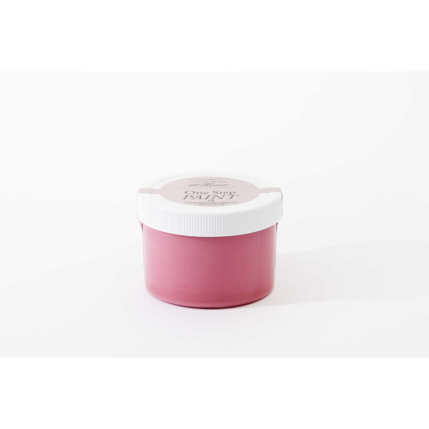 Amy Howard at Home  Drama Queen  Latex  One Step Furniture Paint  8 oz.
