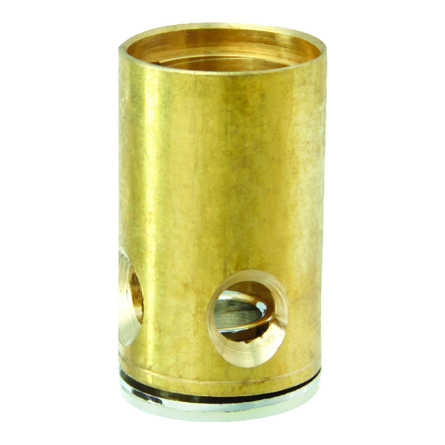 Ace  Hot and Cold  1Z-4H/C  Faucet Stem Barrel  For Kohler