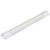 FEIT Electric  12 in. L White  Plug-In  LED  Strip Light  900 lumens