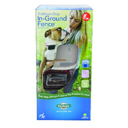 Petsafe  25 acre Invisible Fence