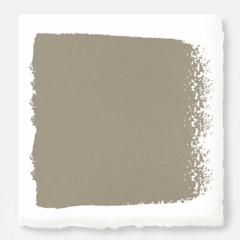 Magnolia Home  by Joanna Gaines  Satin  Antiquing  Medium Base  Acrylic  Paint  1 gal.