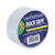 Duck  1.88 in. W x 10 yd. L White  Duct Tape