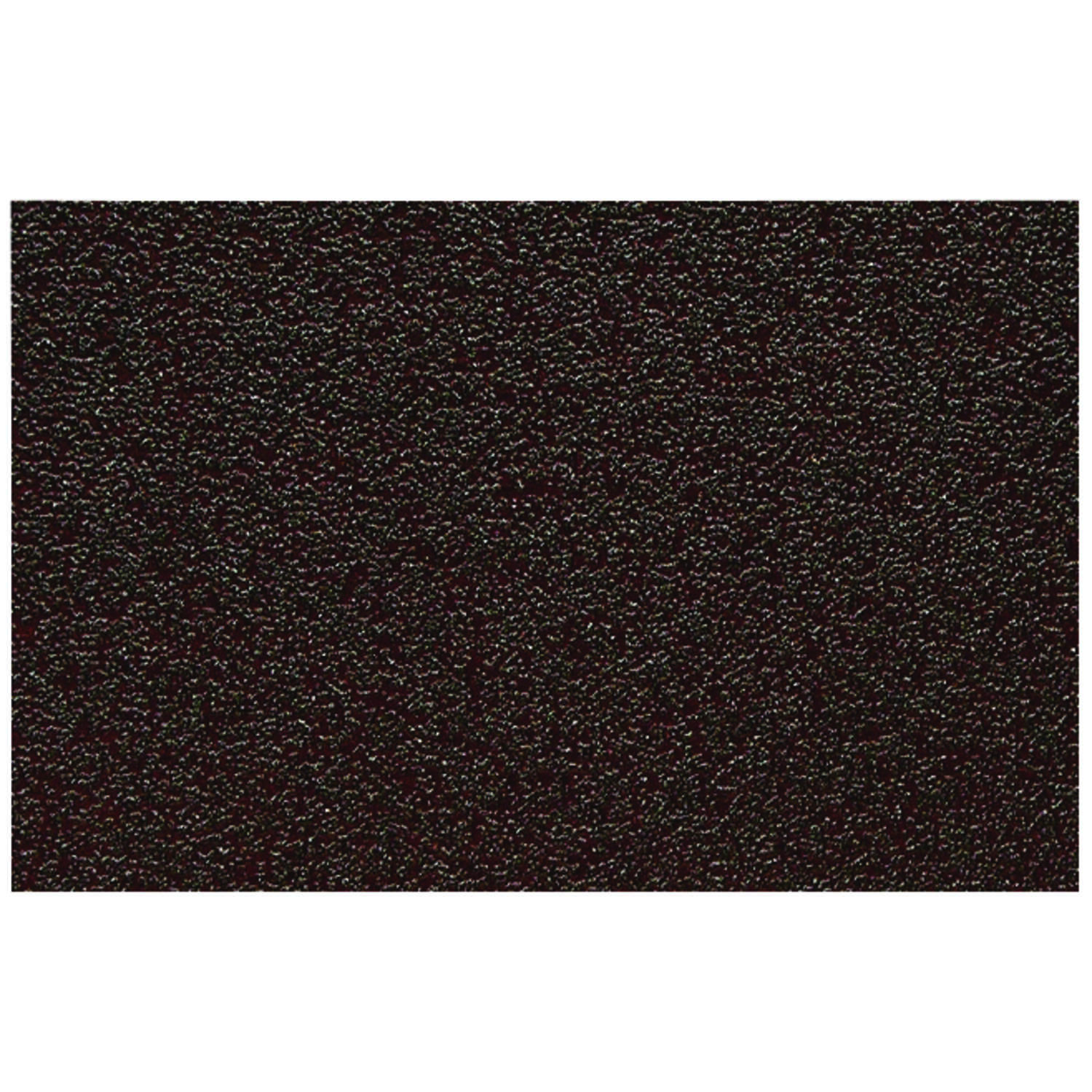 Gator  18 in. L x 12 in. W Silicon Carbide  Floor Sanding Sheet  1 pk Extra Coarse  36 Grit