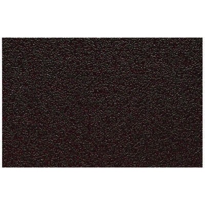 Gator  18 in. L x 12 in. W 36 Grit Silicon Carbide  Floor Sanding Sheet  1 pk