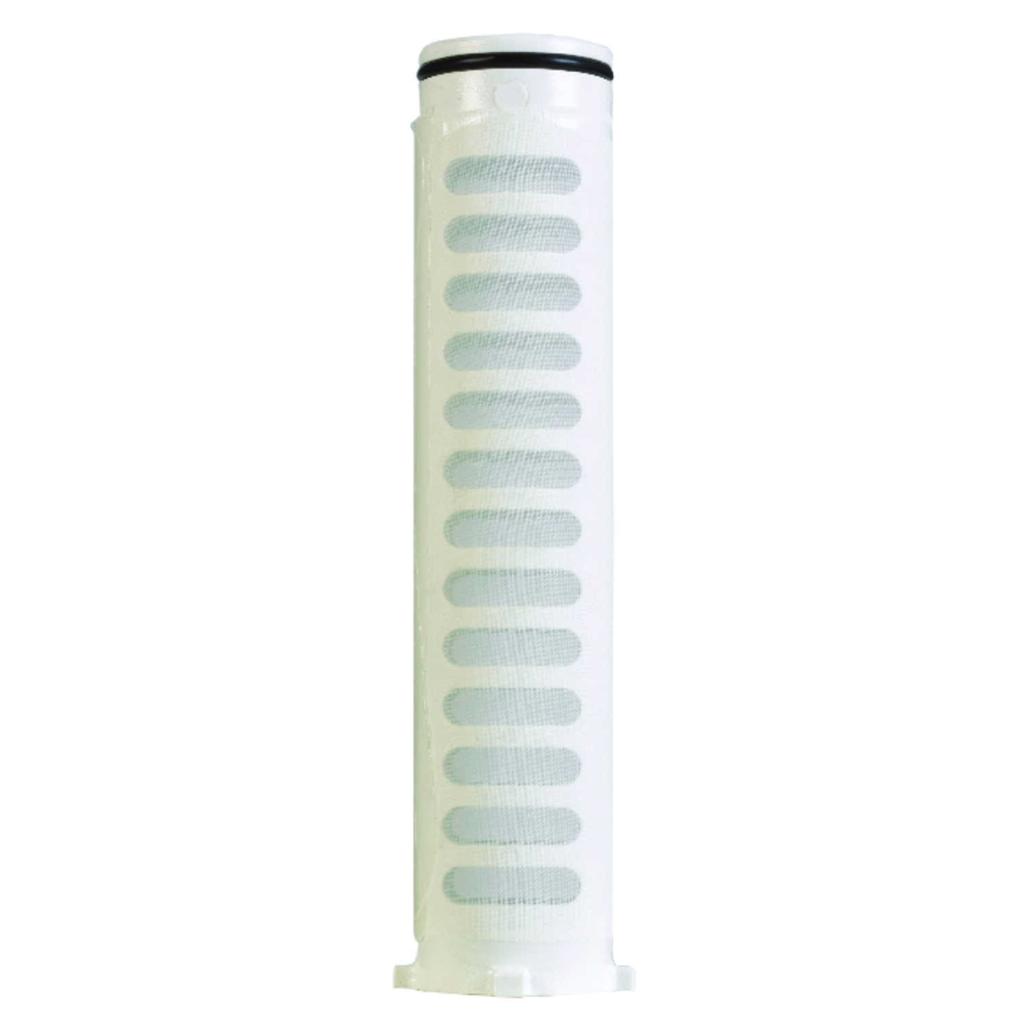 Campbell  Replacement Filter Screen  For Whole House