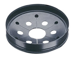 InSinkErator Removable Sound Baffle 3-/14 in.