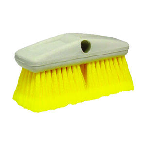 Star Brite  Wash Brush