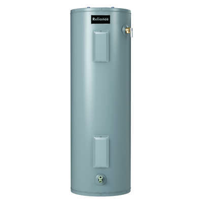 Reliance 50 gal. 4500 watt Electric Water Heater