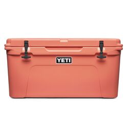 YETI  Tundra 65  Cooler  Coral