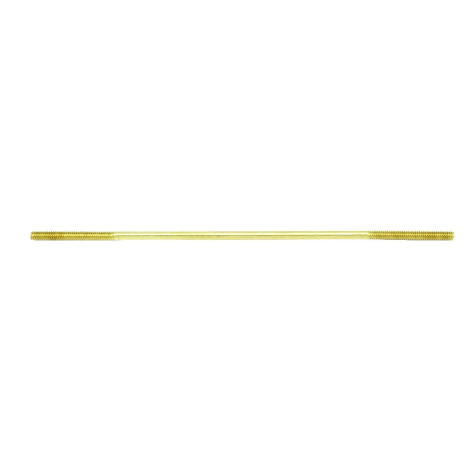 Ace  Float Rod  10 in. L Brass