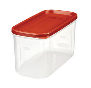 Food Storage and Plastic Food Containers at Ace Hardware