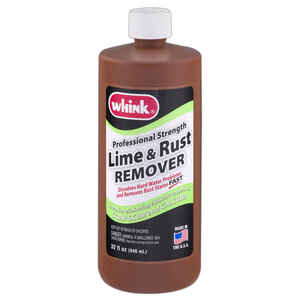 Rust Removers - Ace Hardware