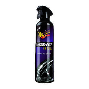 Meguiar's  Endurance  Tire Shine  15 oz.