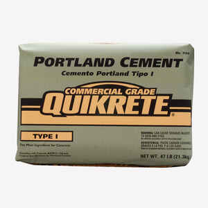 Concrete, Cement and Masonry - Ace Hardware