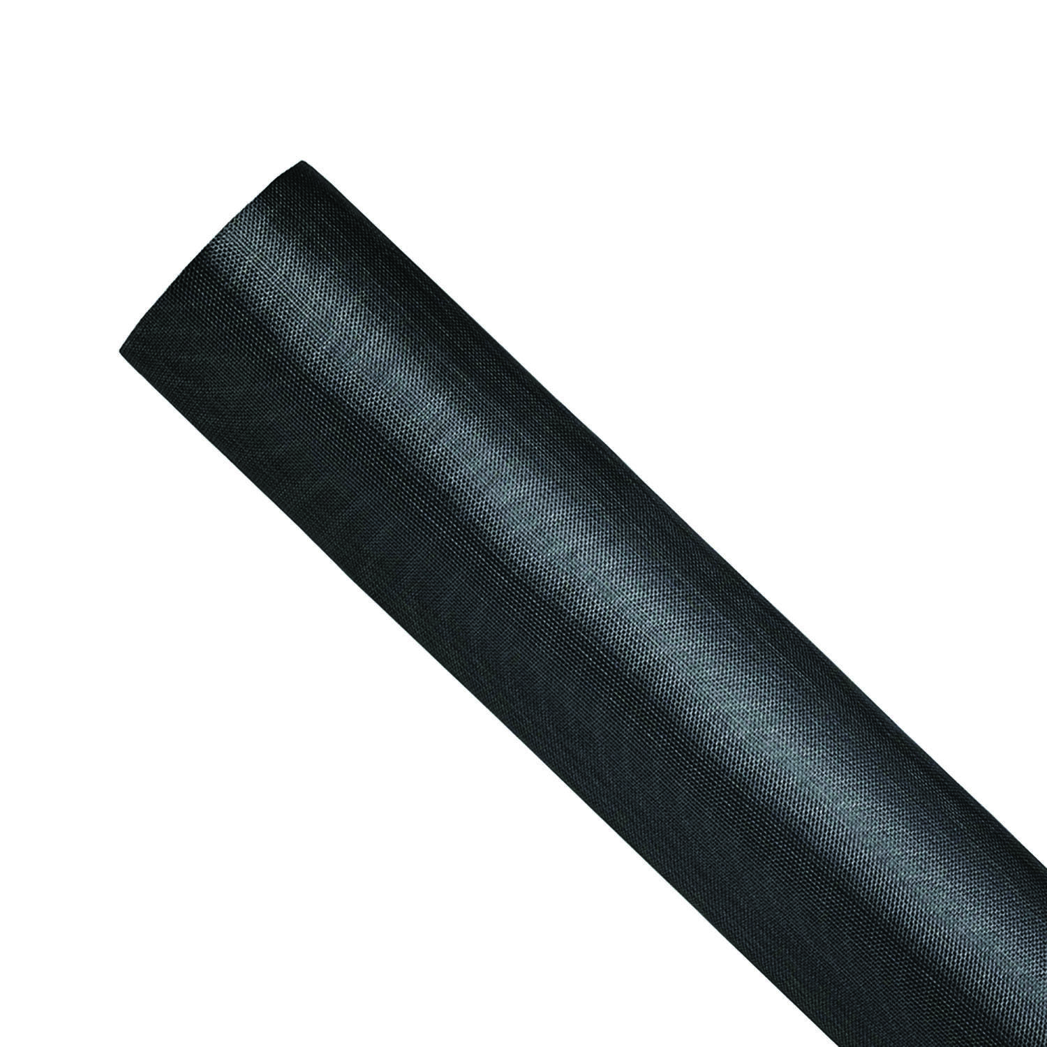 Adfors  36 in. W x 100 ft. L Charcoal  Polyester  Pet Screen  0.025 Ga.