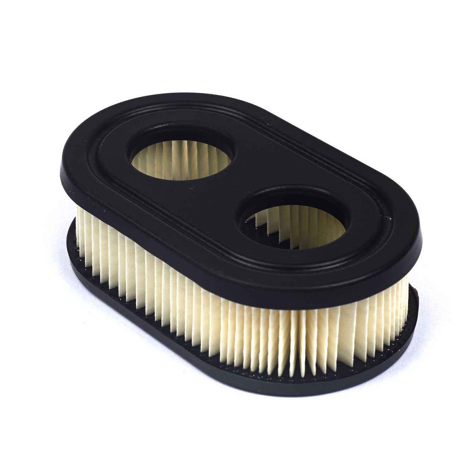 Briggs & Stratton Small Engine Air Filter - Ace Hardware