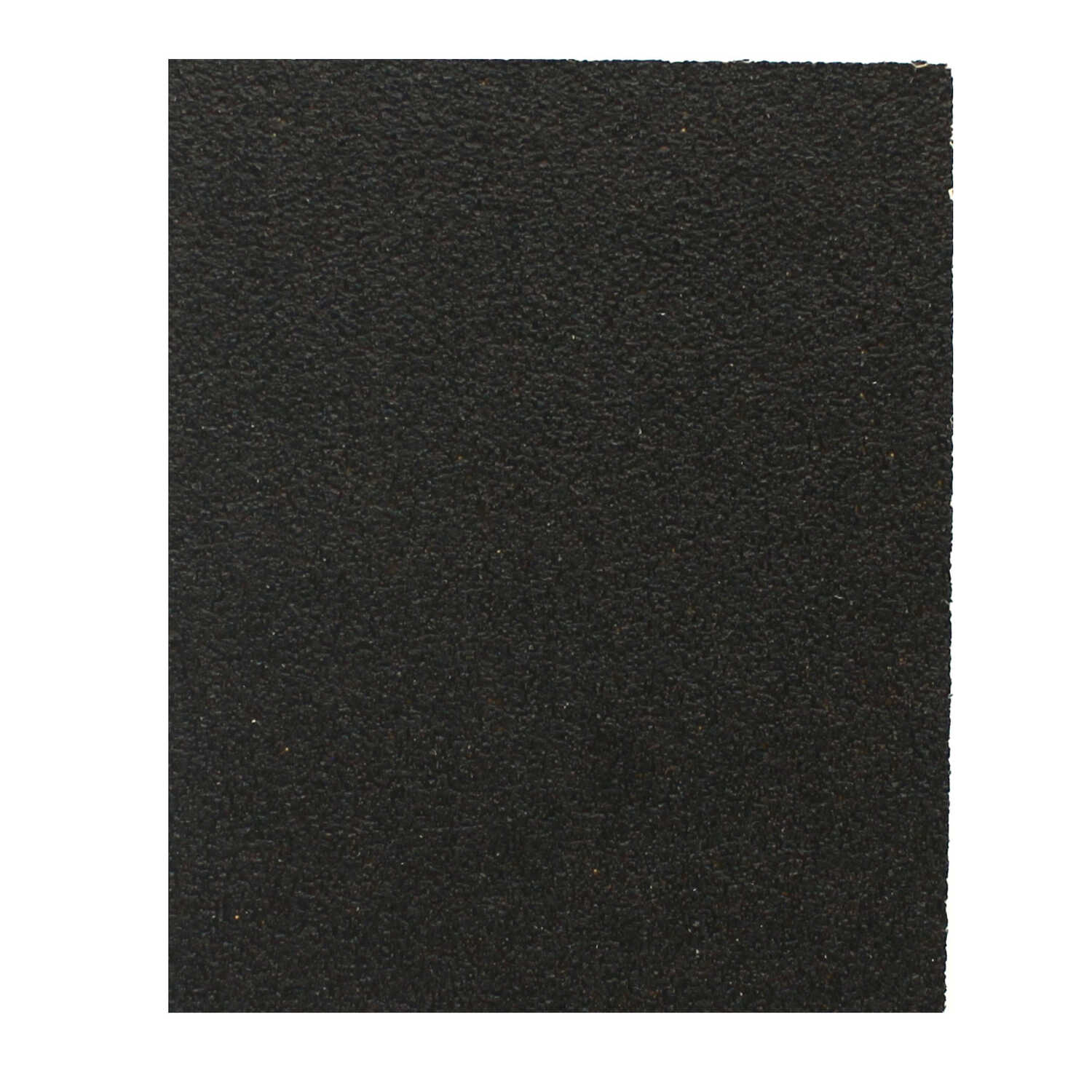 Gator  PowerPlus  5-1/2 in. L x 4-1/2 in. W 50 Grit Coarse  Zirconium Oxide  1/4 Sheet Sandpaper  4