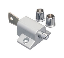 Ace  Aluminum  Patio Door Lock
