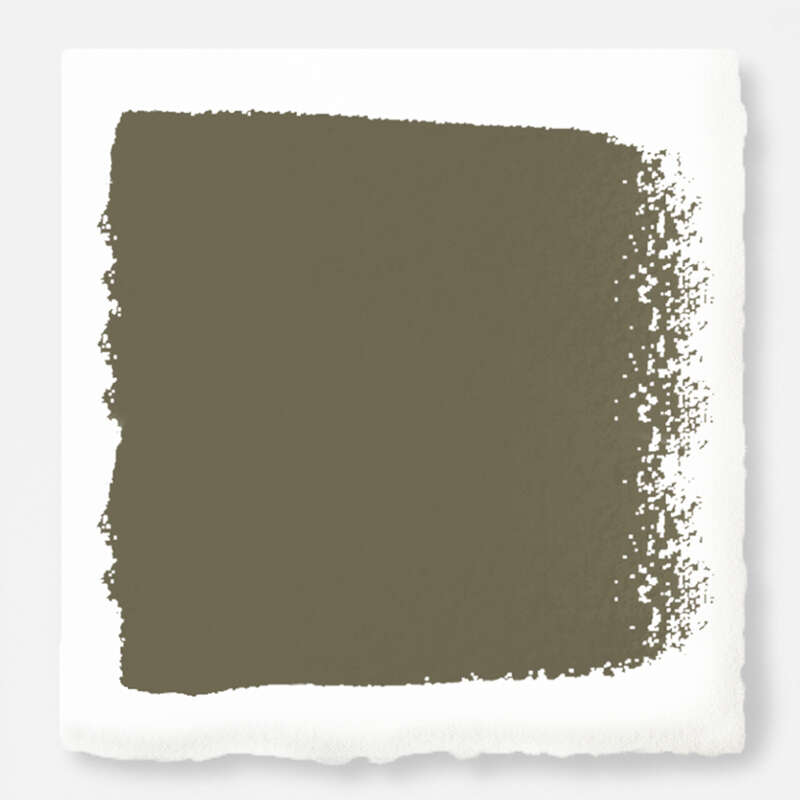 Magnolia Home by Joanna Gaines  by Joanna Gaines  Eggshell  Market Place  Deep Base  Acrylic  Paint