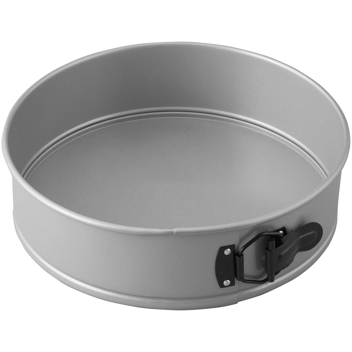 Wilton Recipe Right 10 in. Springform Pan Silver