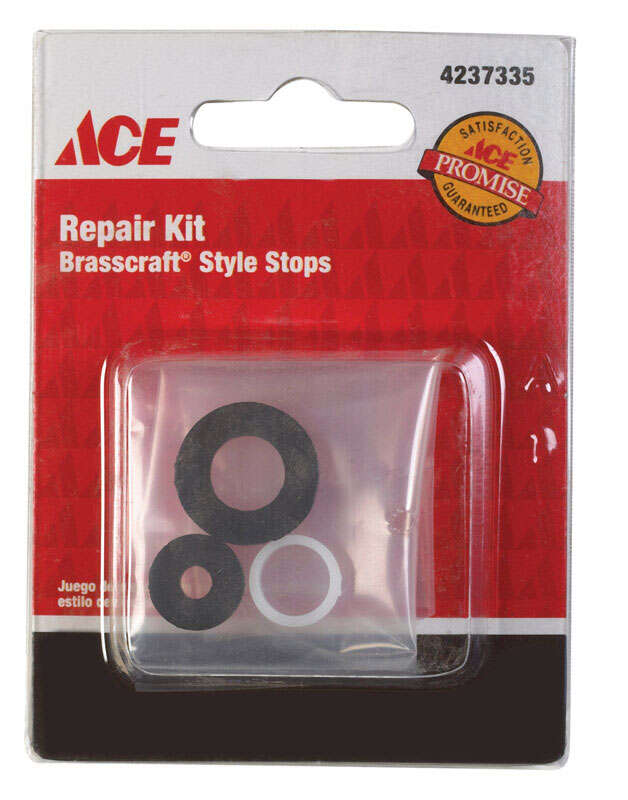 Ace  1 pk Repair Kit