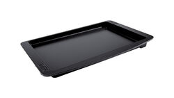 Weber Grill Top Griddle 18.9 in. L x 13.2 in. W