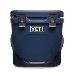 Yeti  Roadie  Cooler  24 qt. Navy