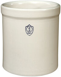 Ohio Stoneware  Crock  1 gal. 1 each