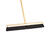 DQB  Tampico  18 in. Push Broom Head