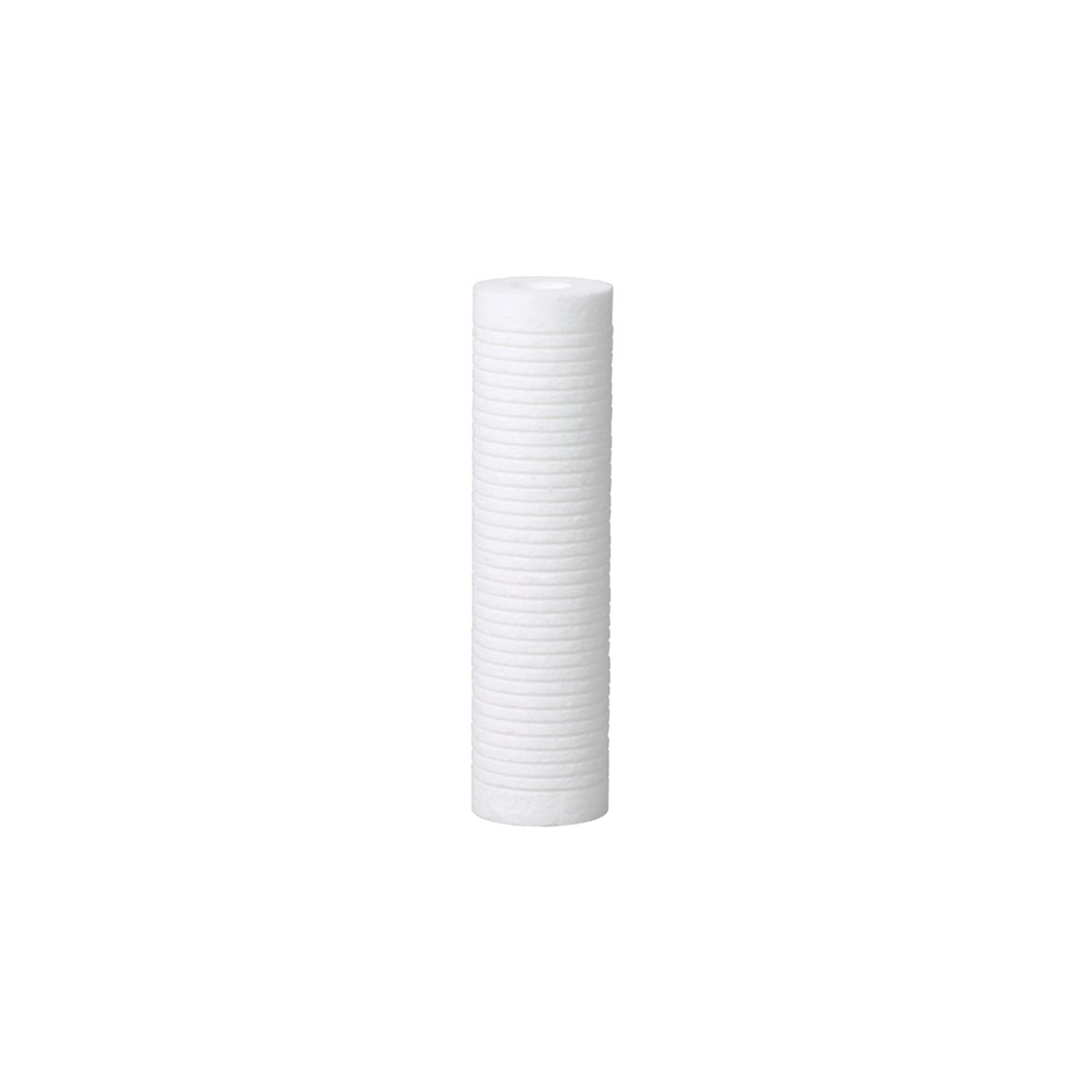3M  5 Micron  Replacement Water Filter  For Whole House