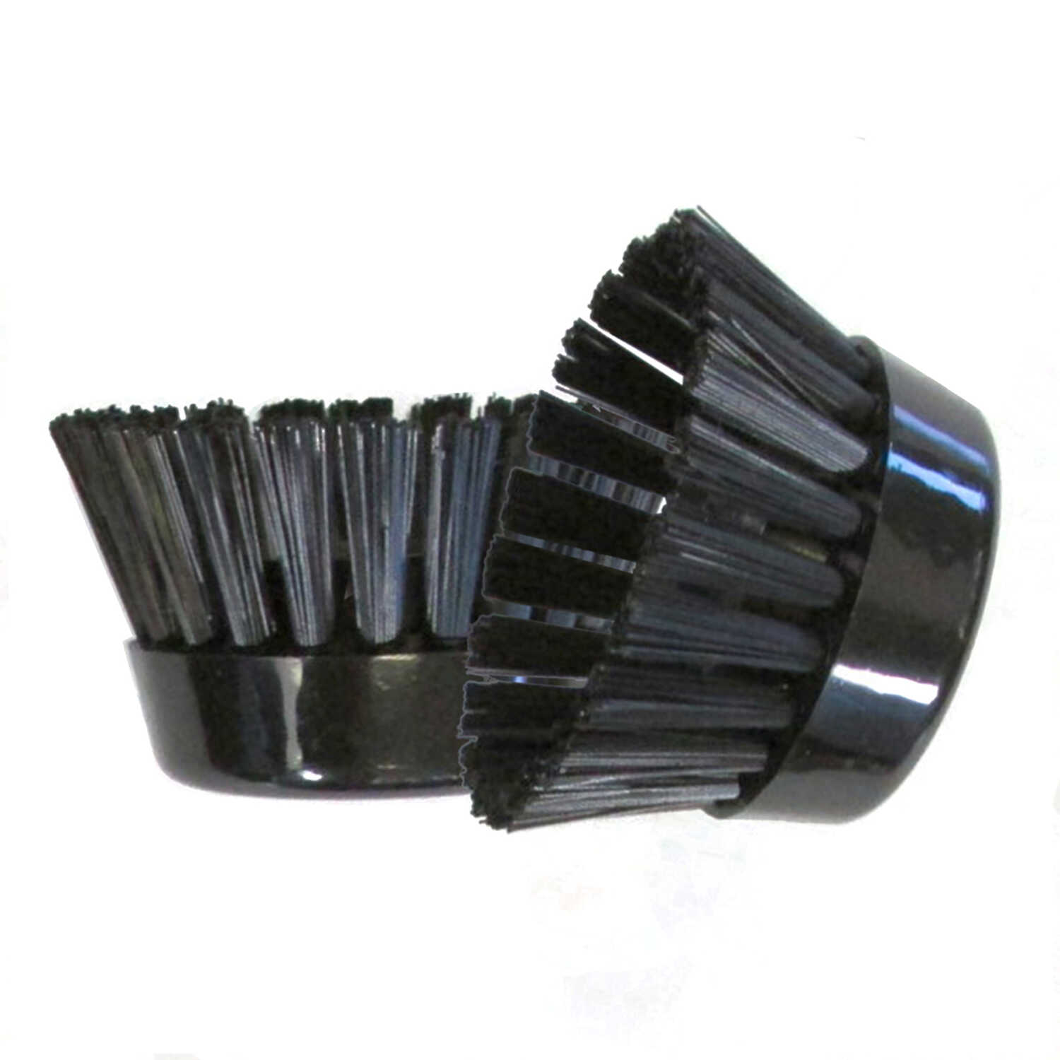 Dishmaster  Nylon  Replacement Brush