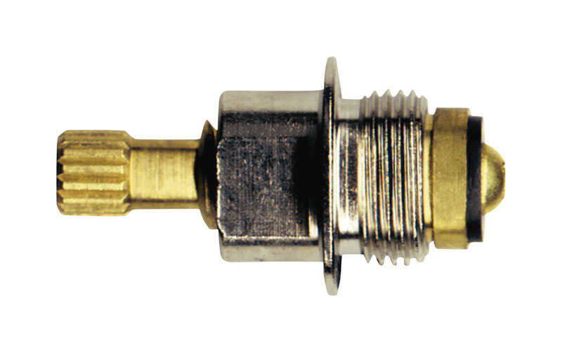 BrassCraft  Colony  Cold  Faucet Stem  For American Standard