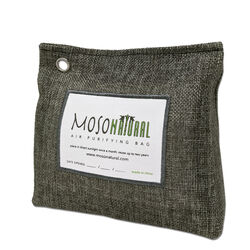 MOSO  Natural  Air Purifying Bag  300 gm Solid