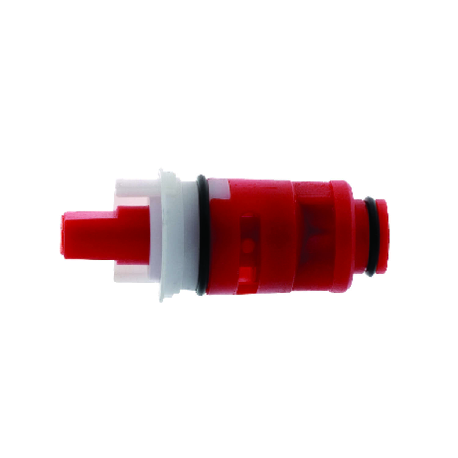 Ace 4S-2H Hot Faucet Stem For Milwaukee and Universal Rundle