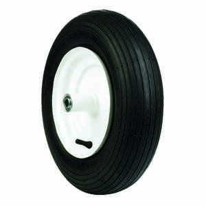 Wheelbarrow Tires - Cart Wheels and Tires at Ace Hardware