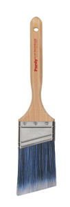 Purdy  Pro-Extra Glide  2-1/2 in. W Angle  Paint Brush