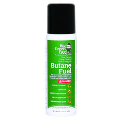 Big Green Egg  EGGniter  Butane Fuel  1 pk