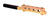 Prime-Line  4.9 in. W x 1 in. L Steel  Swage-It Tool