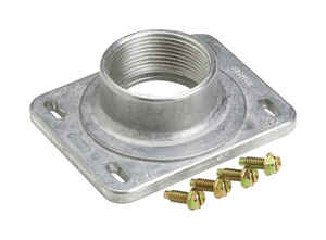 Eaton  Cutler-Hammer  Bolt-On  1.50 in. Hub  For A Openings