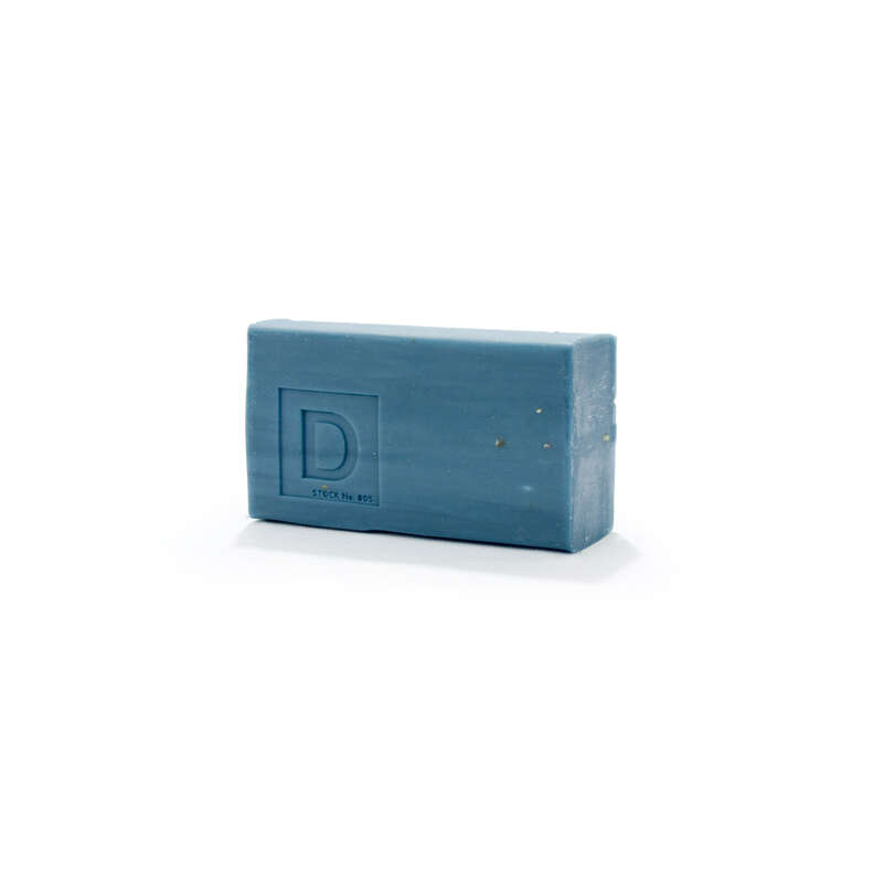 Duke Cannon  Big Ass Brick of Soap  Naval Supremacy Scent Bar Soap  10 oz.
