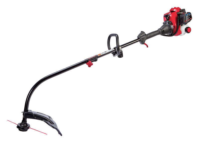 Craftsman Curved Shaft Gasoline String Trimmer 41ADZ20C791 - Ace